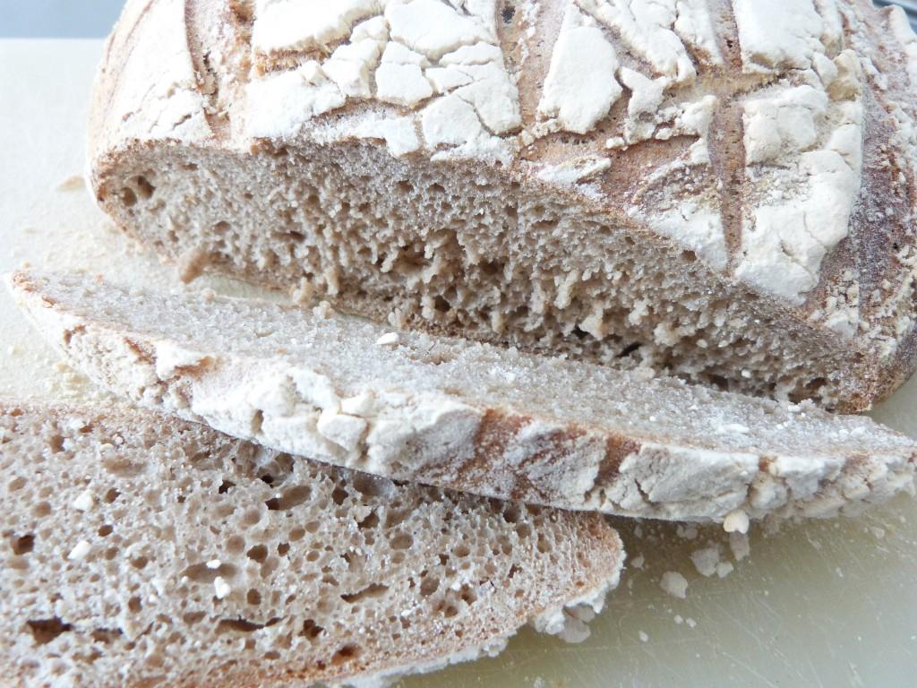 pain de seigle (3)