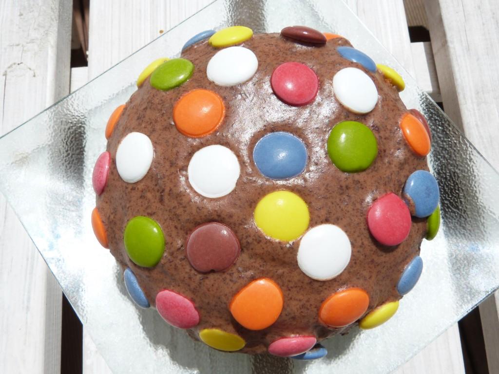 pinata cake (4)