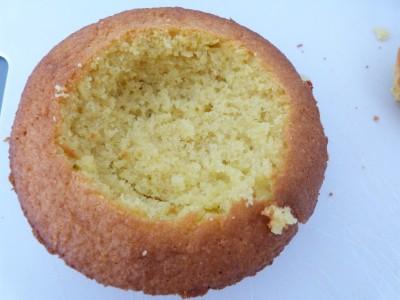 pinata cake (7)