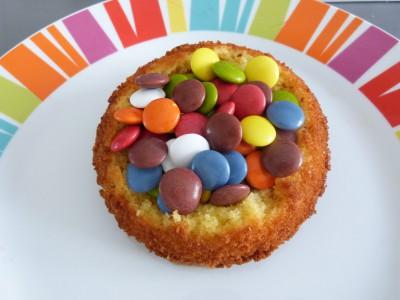 pinata cake (8)