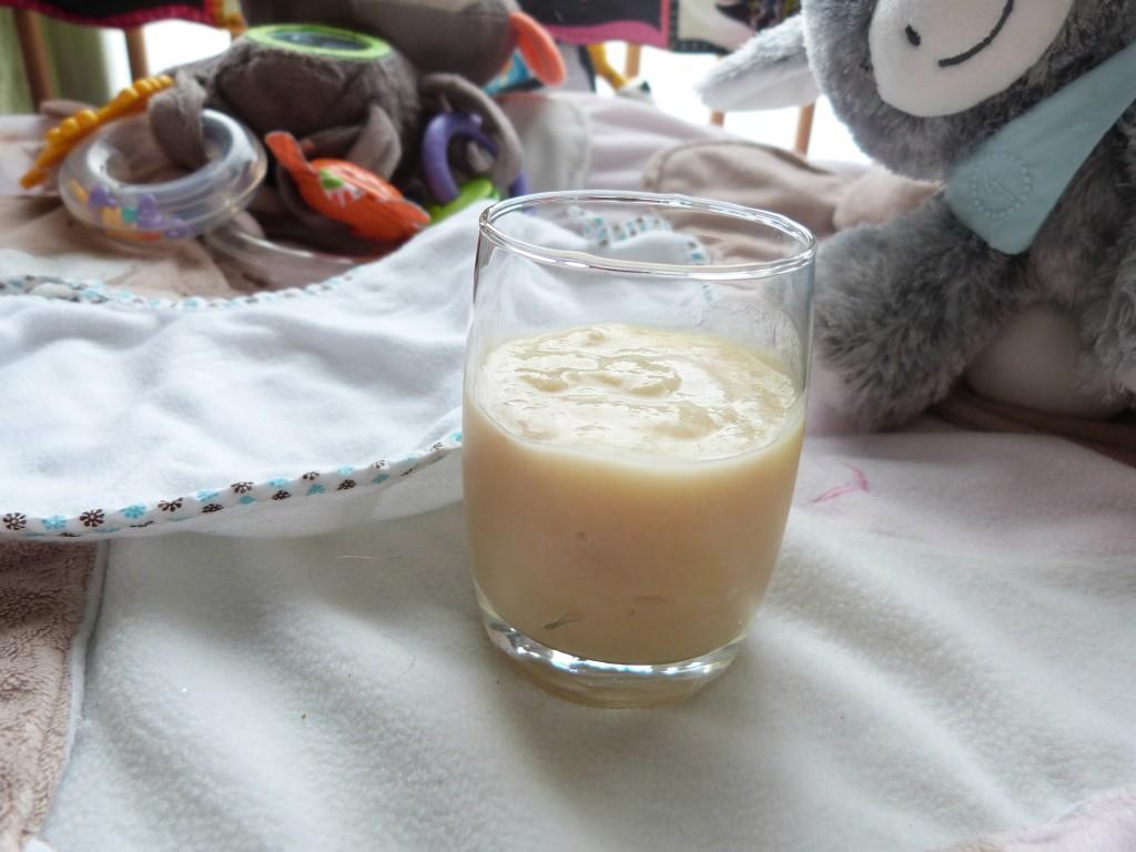 purée asperge bébé (2)
