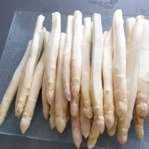 risotto asperges (1)