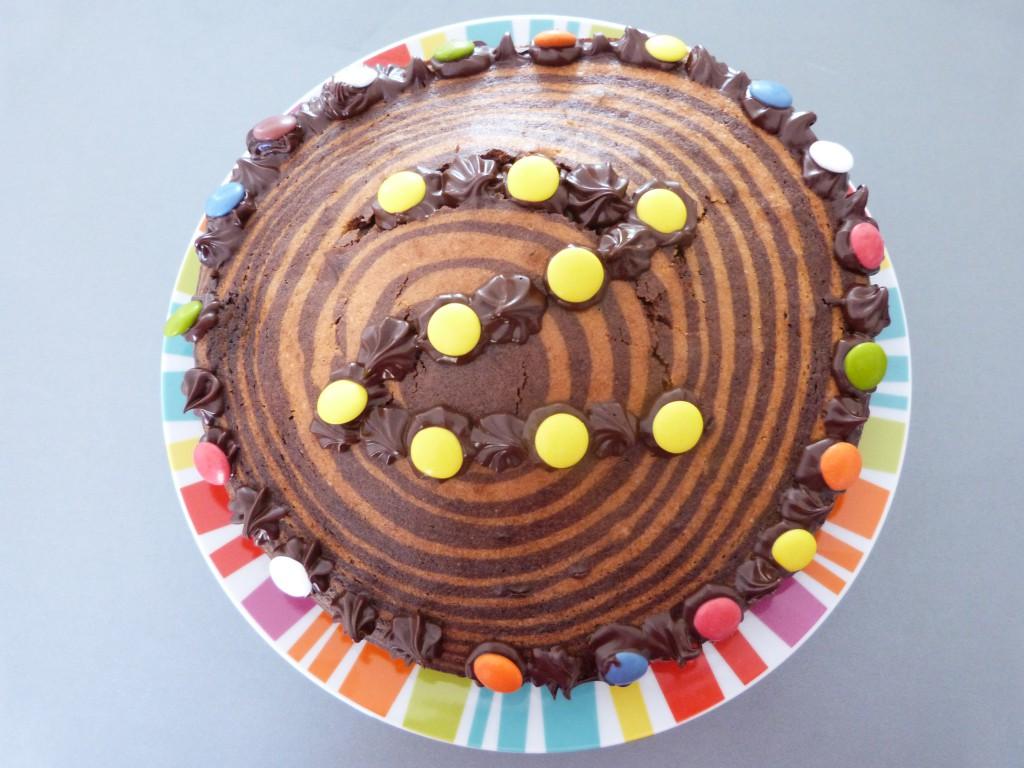 zebra cake 2 (3)