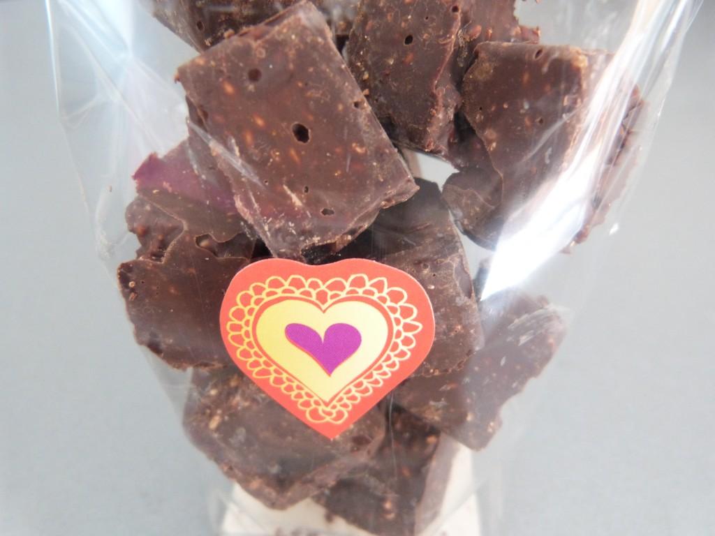 chocolats au sésame caramelise (8)