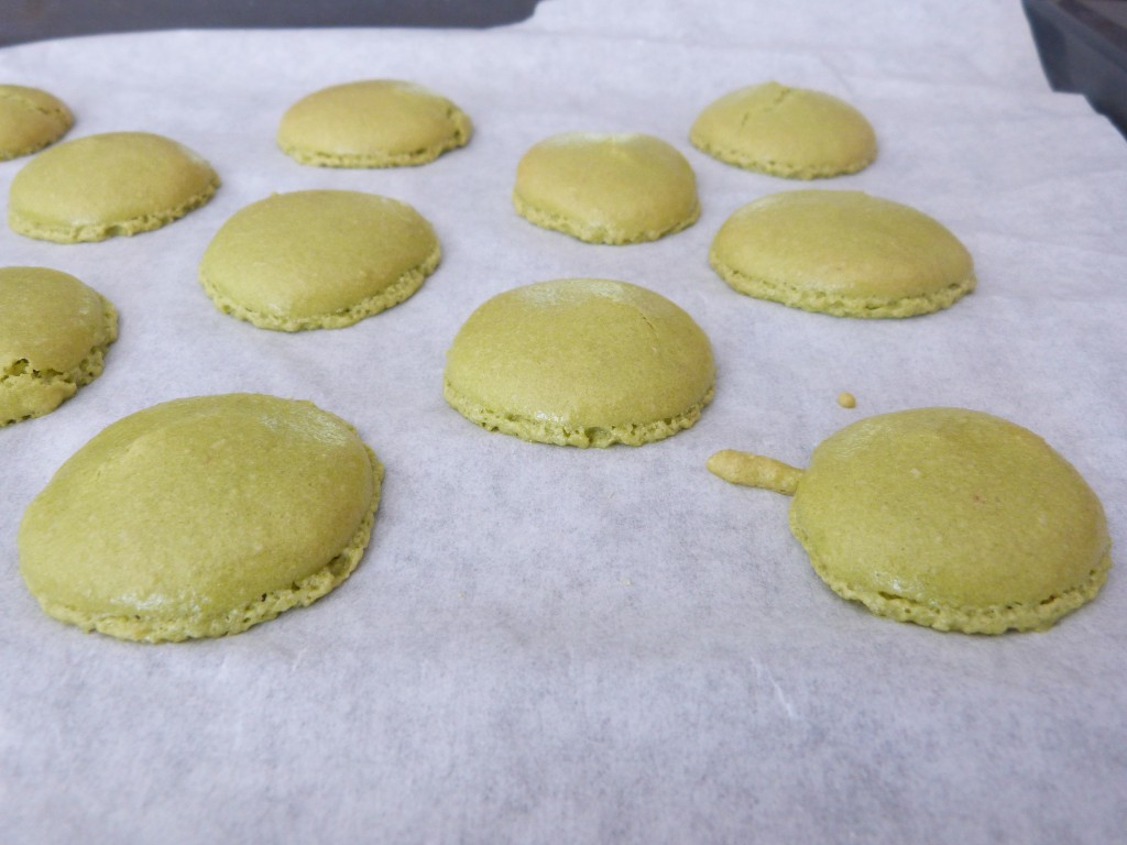 macarons pistaches (1)