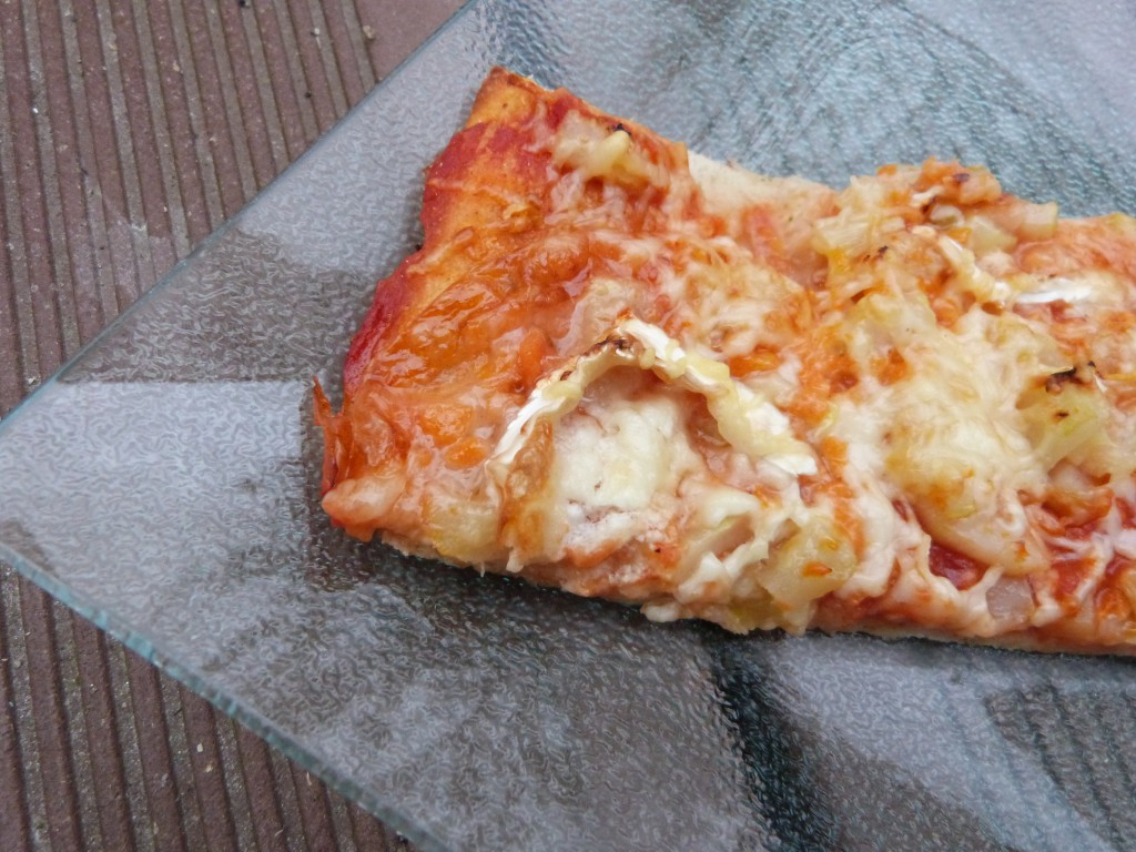 p 226 te 224 pizza sans repos qui aime cuisiner aime mangerqui aime cuisiner aime manger