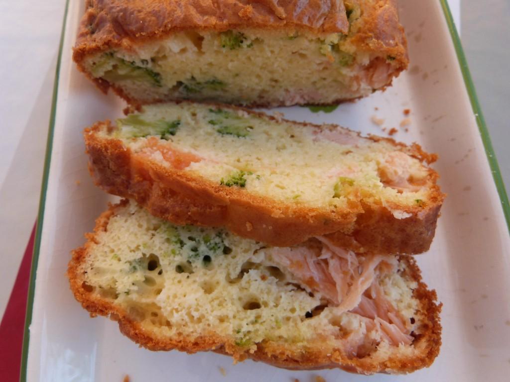 cake saumon brocolis (3)