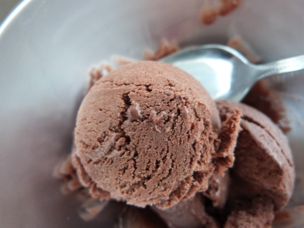 glace chocolat mombana test (1)