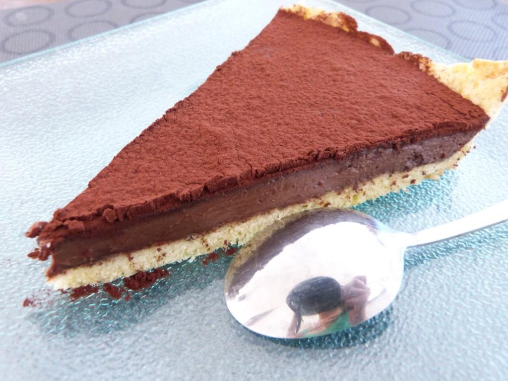 tarte chocolat cacao (1)