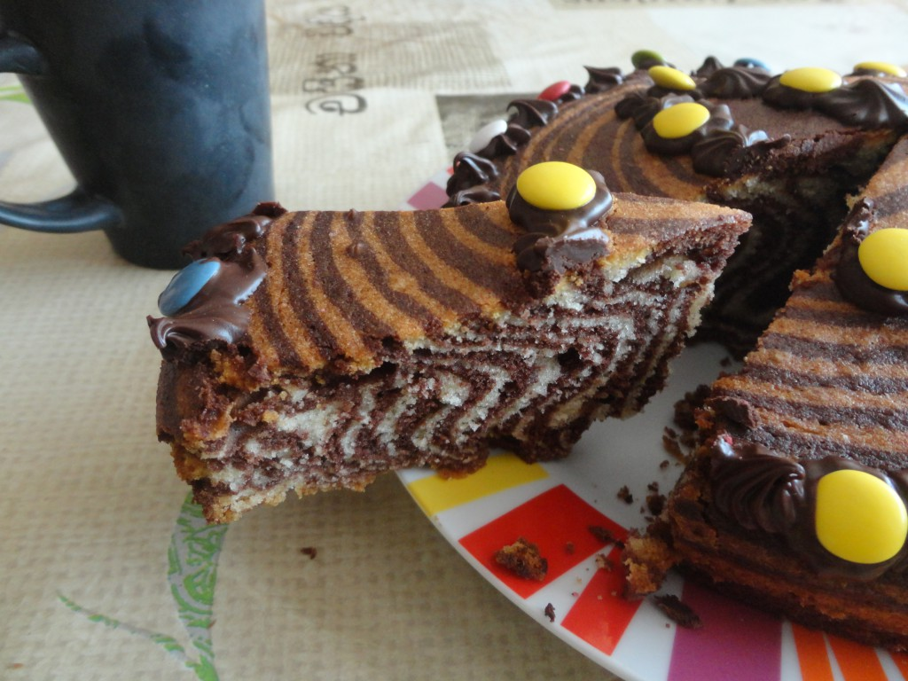 zebra cake (4)