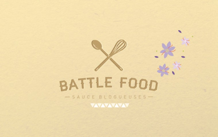 Battle food 34
