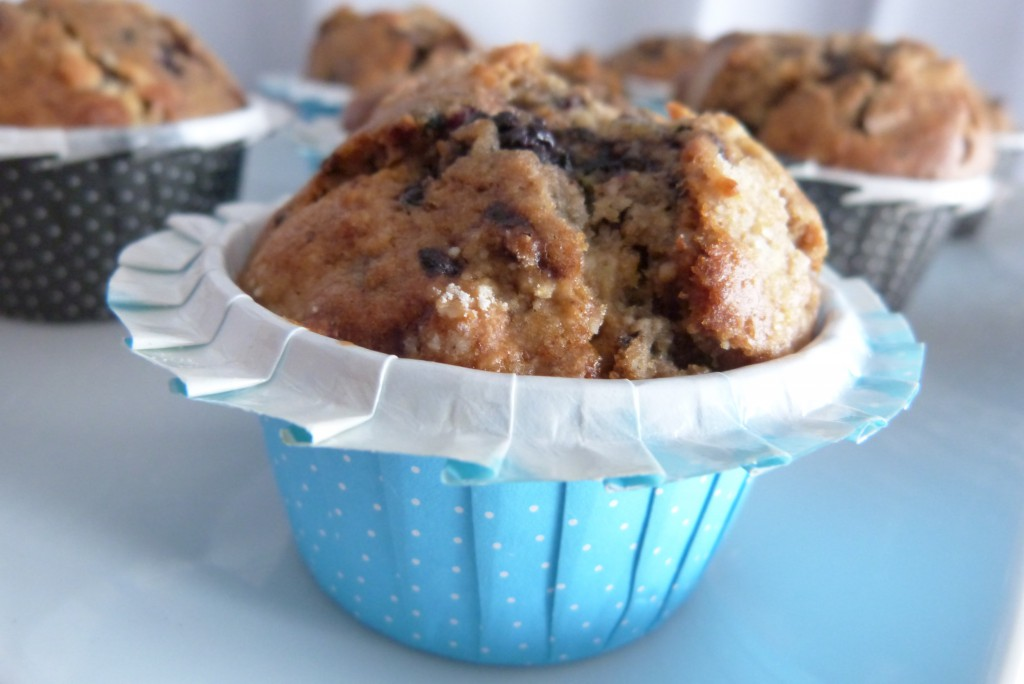 muffins mures deux chocolats (11)