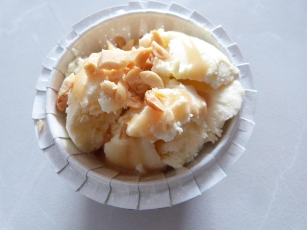 sundae caramel maison (4)