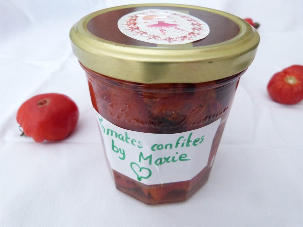 tomates confites maison (3)