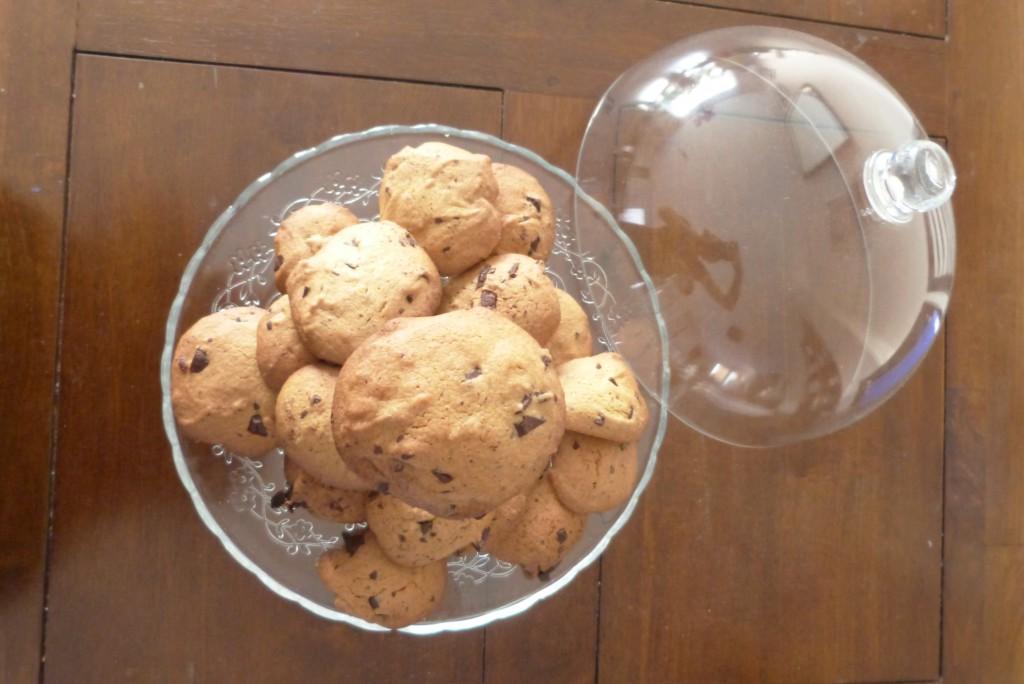 cookies sans PLV (3)