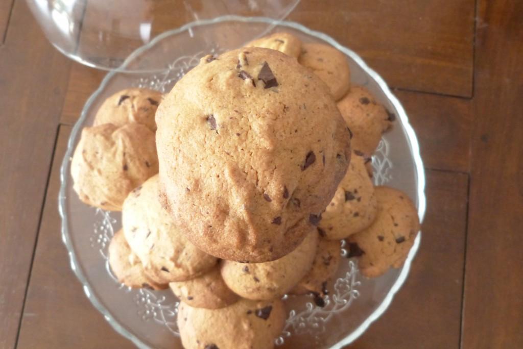 cookies sans PLV (4)