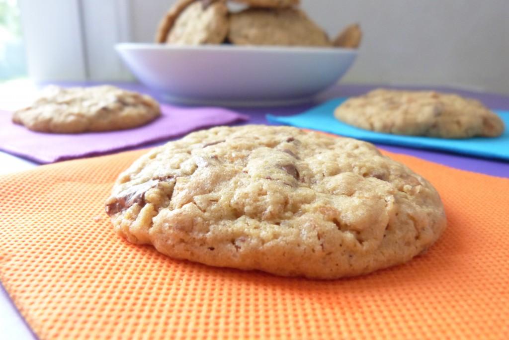 Cookies LA FABRIQUE concours oct 15 (11)