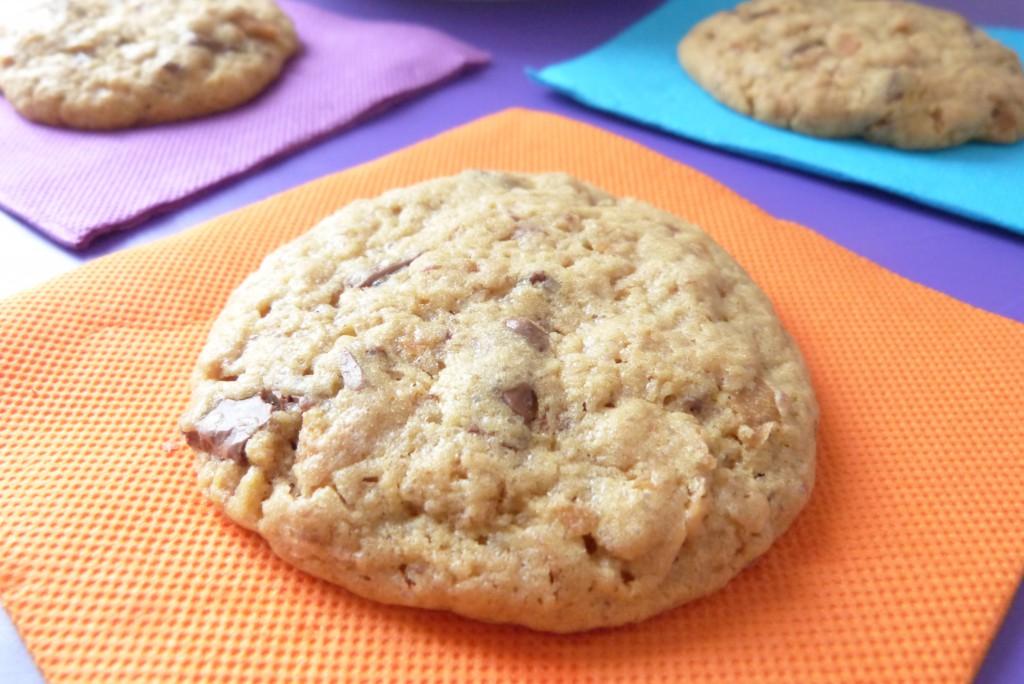 Cookies LA FABRIQUE concours oct 15 (9)