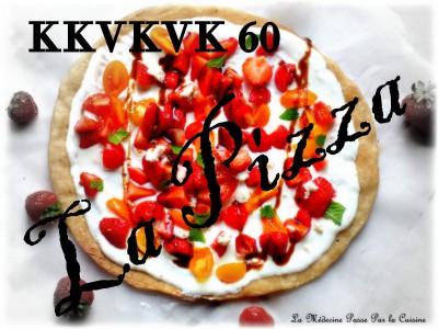 KKVKVK logo 60