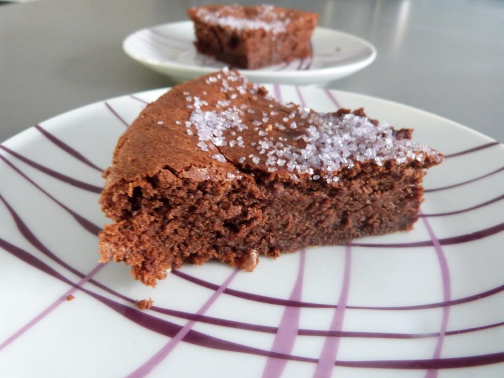 gateau chocolat Bellevue (6)
