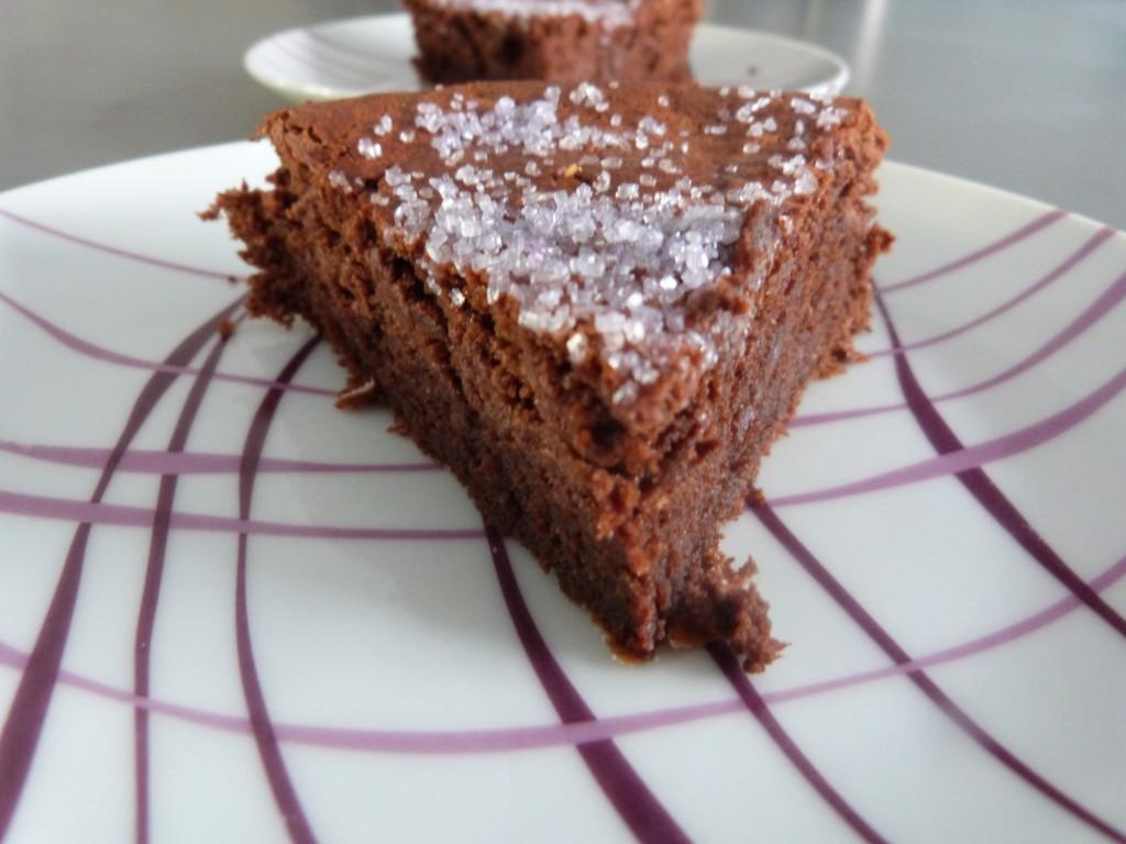 gateau chocolat Bellevue (7)