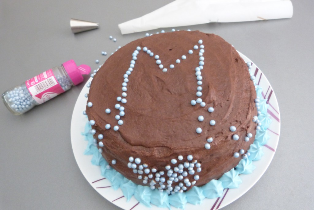 Layer cake chocolat Martin (4)