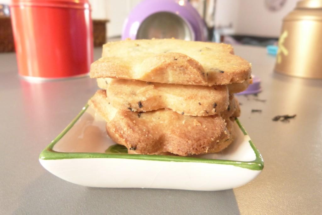 Shortbread au thé fashion cooking (13)