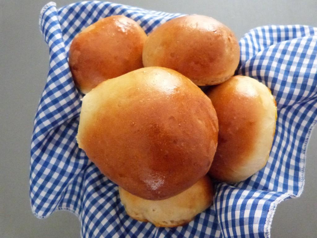pains au lait papilles et pupilles (7)