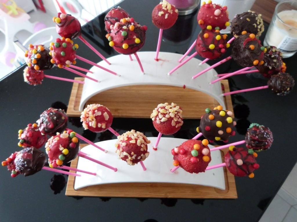 pop cakes (3)