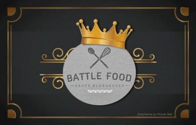 Battle food 39