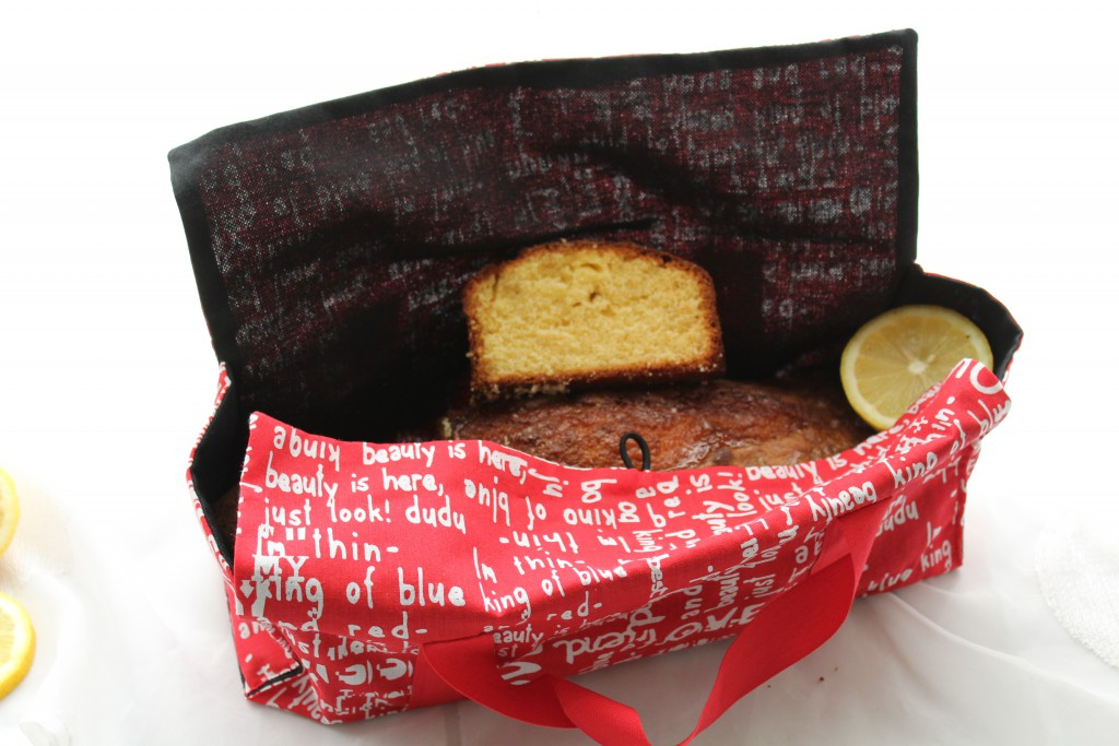 cake citron (13)