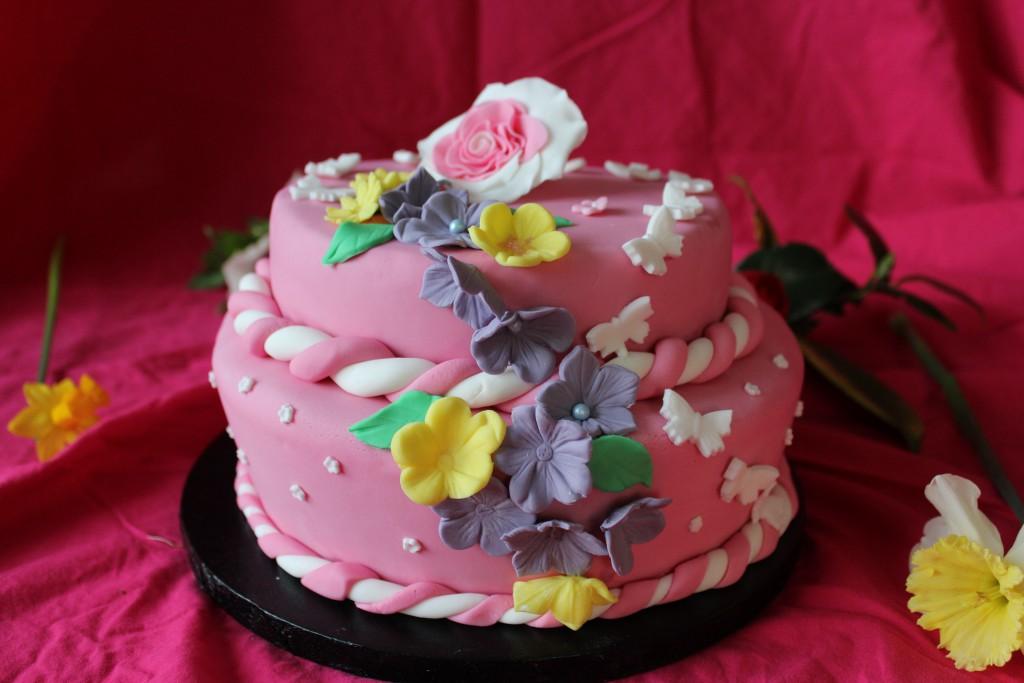 Hid cake gâteau printanier (71)
