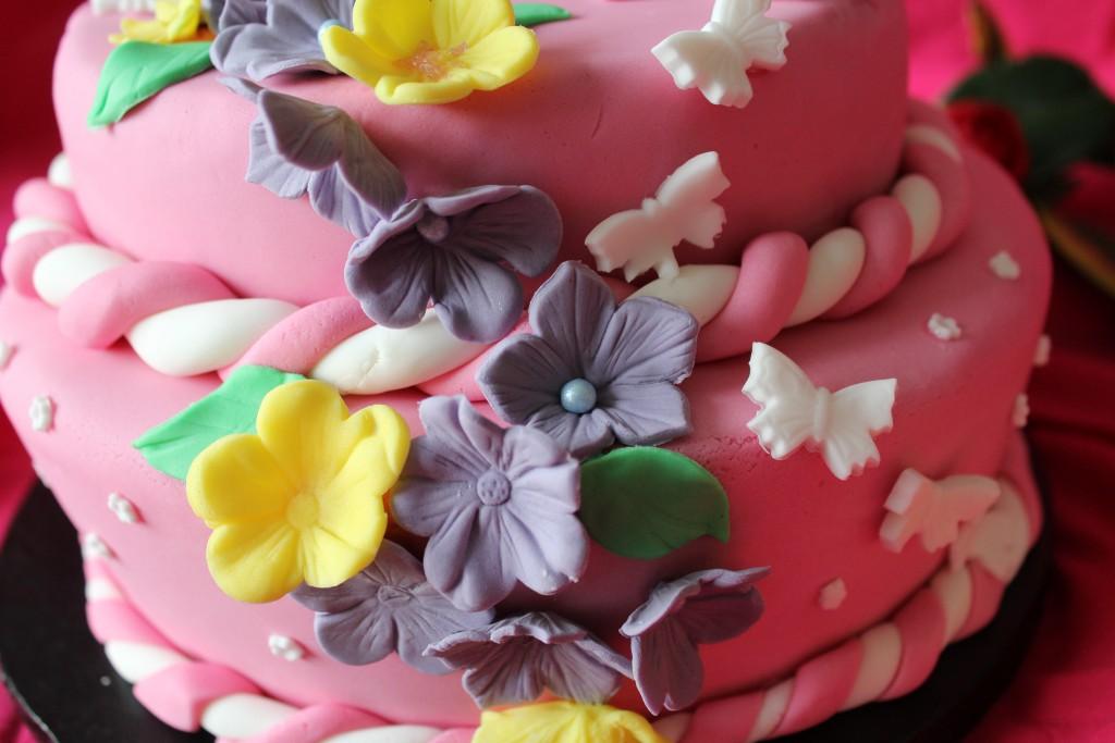 Hid cake gâteau printanier (77)