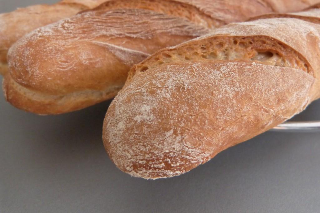 baguettes seigle (4)