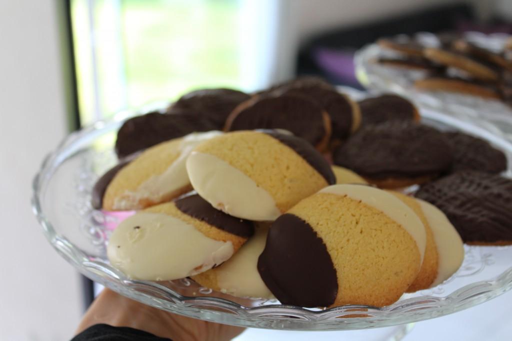 Biscuits à la semoule qui dort dine (6)