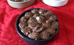 Mousse chocolat (3)