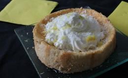 Angel cake citron coco (8)
