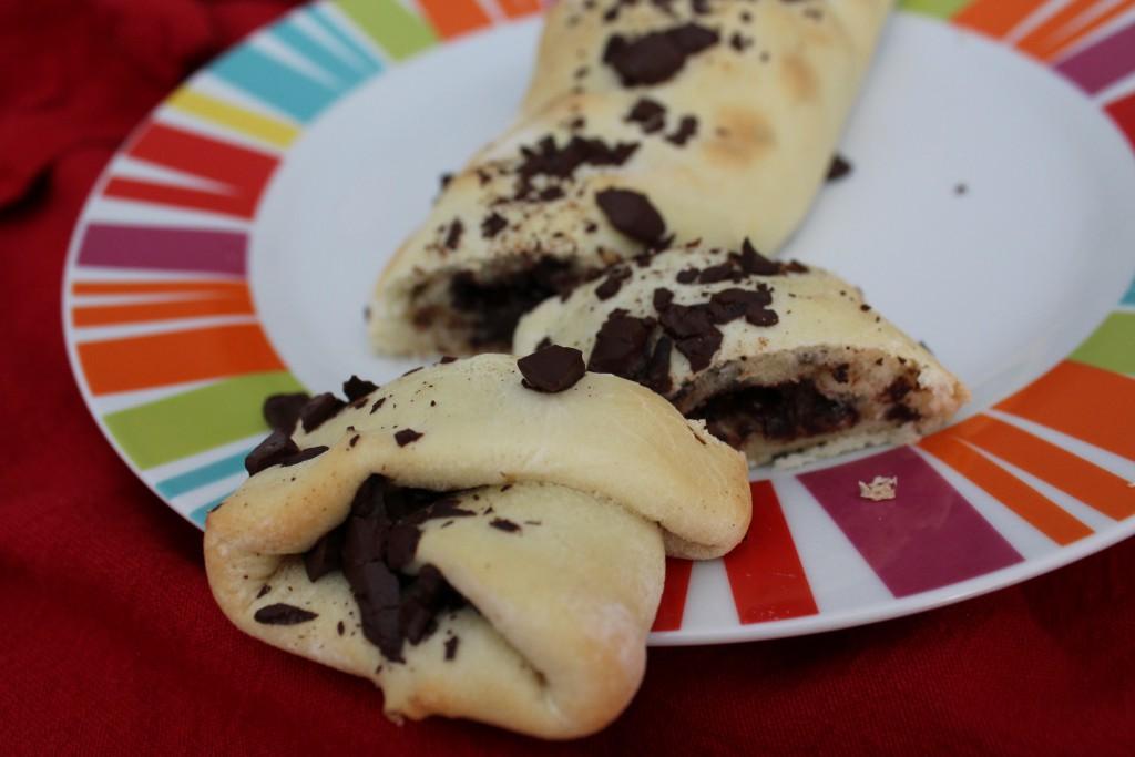 Pizza chocolat (3)