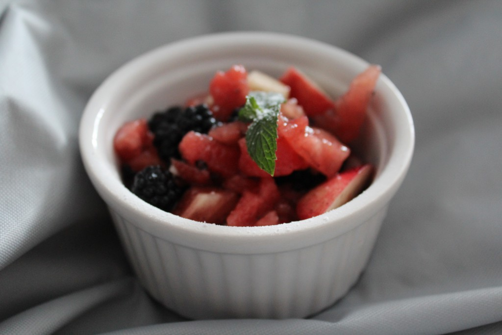 salade de fruits pasteque mures nectarine citron vert (1)