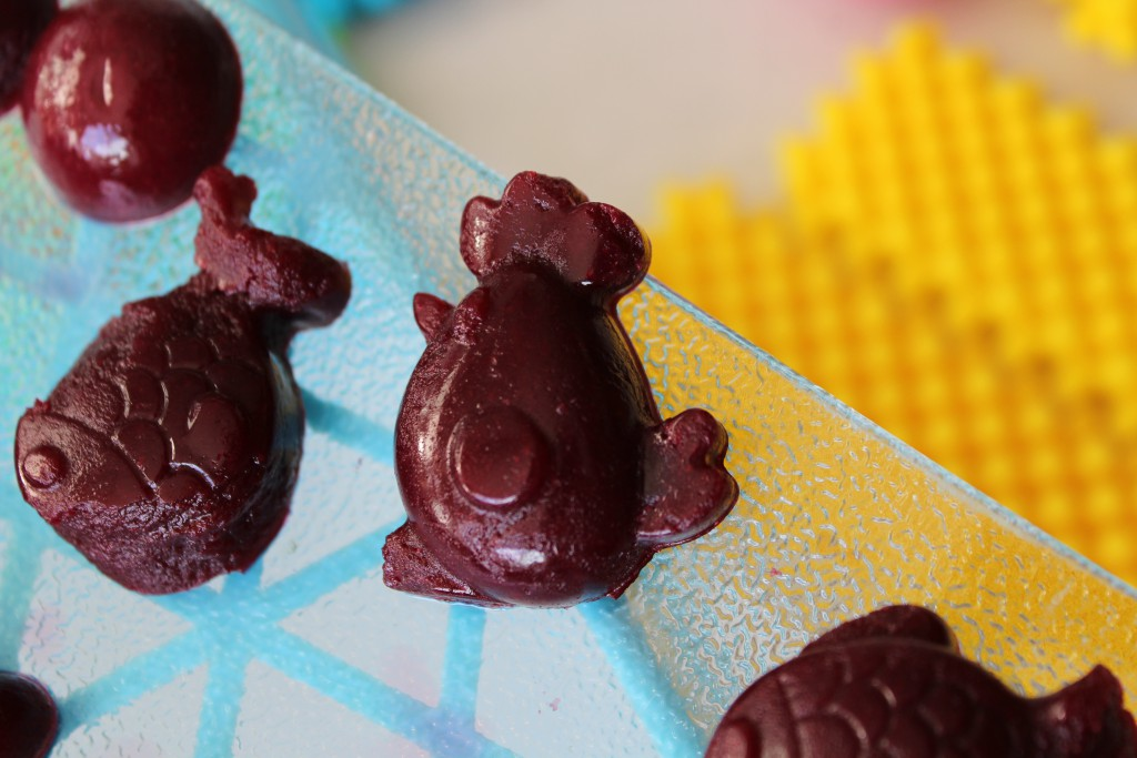 Bonbons mûres (5)