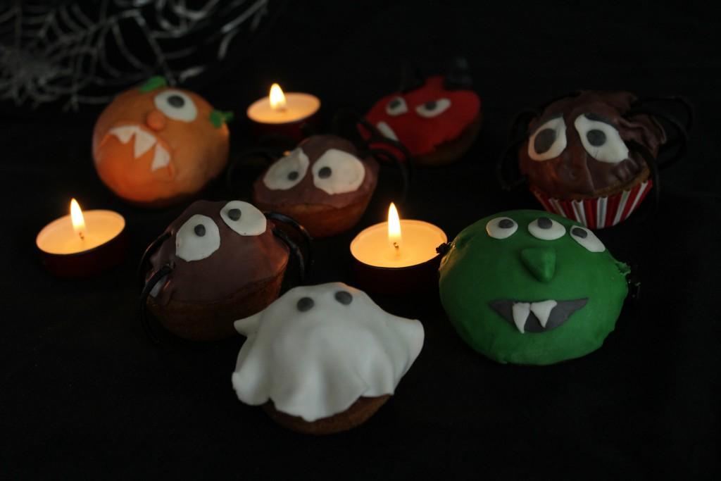 cupcakes-halloween-4