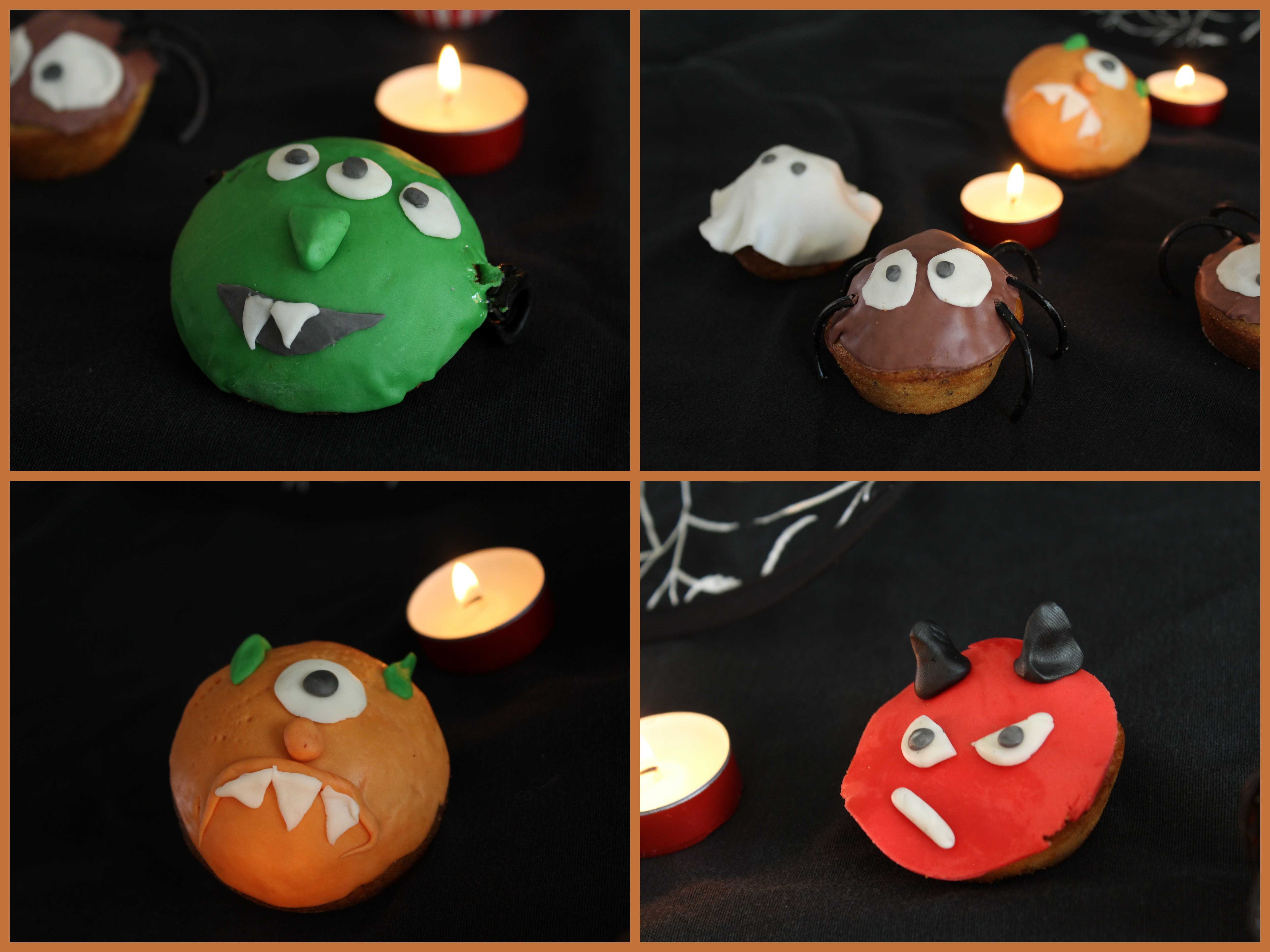 cupcakes-hallowenn-2