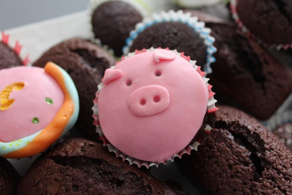 cupcakes-rigolos-pour-enfants-10