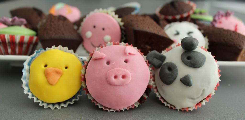 cupcakes-rigolos-pour-enfants-15