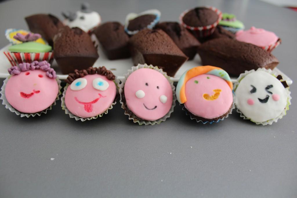 cupcakes-rigolos-pour-enfants-16