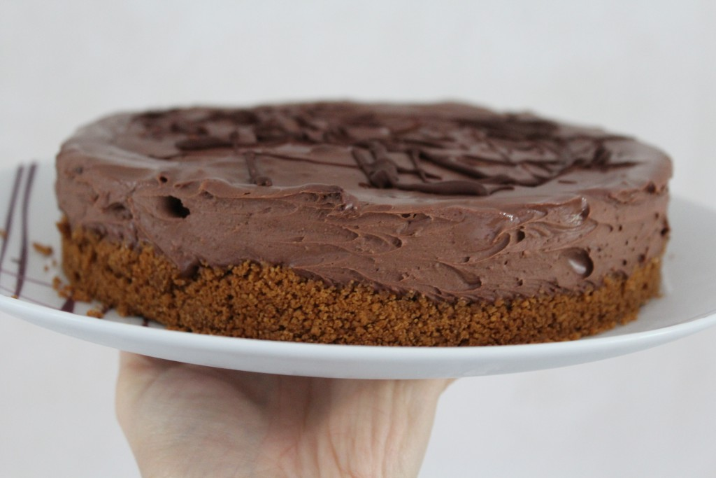 cheesecake-chocolat-sans-cuisson-speculoos-6
