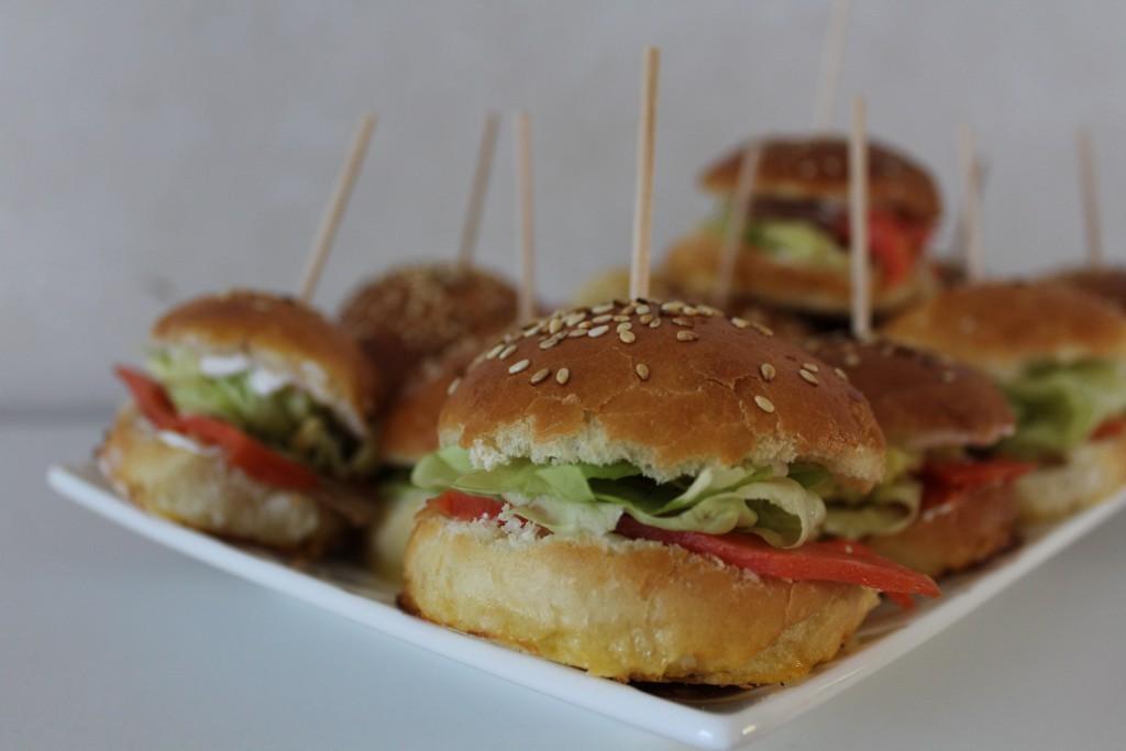 burger-saumon-chevre-salade-verte-8