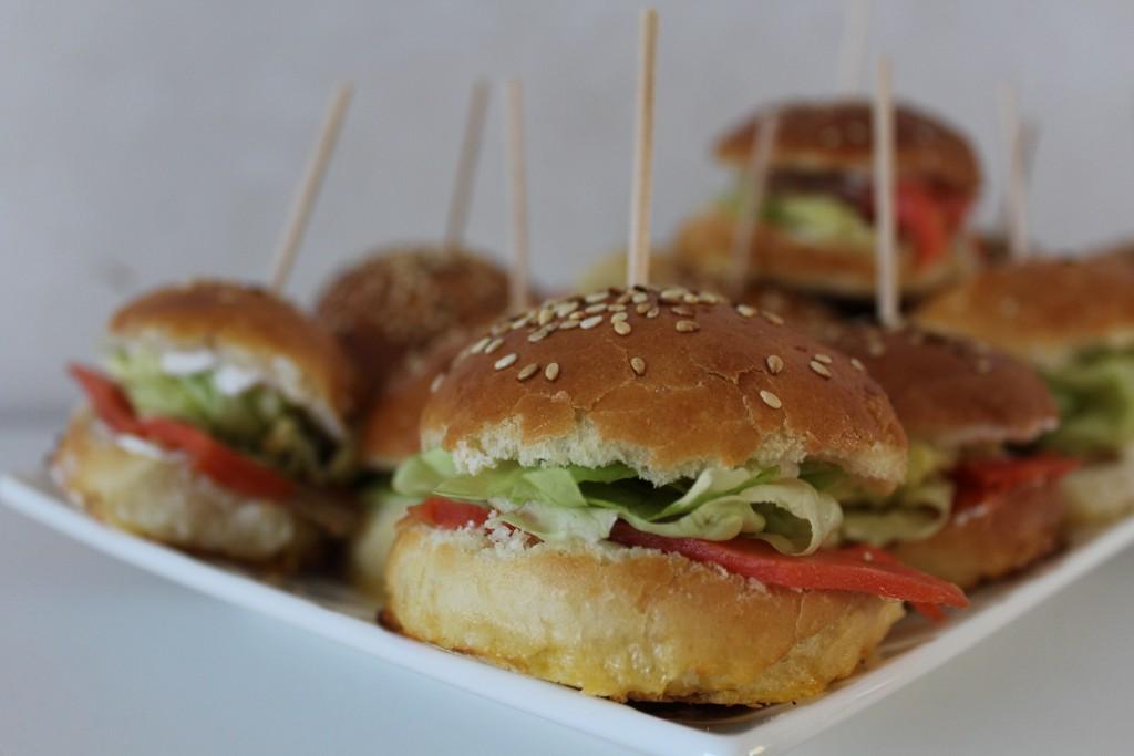 burger-saumon-chevre-salade-verte-9