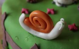 gateau-animaux-ferme-pate-a-sucre-2-ans-camille-19