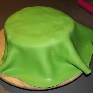 gateau-animaux-ferme-pate-a-sucre-2-ans-camille-4